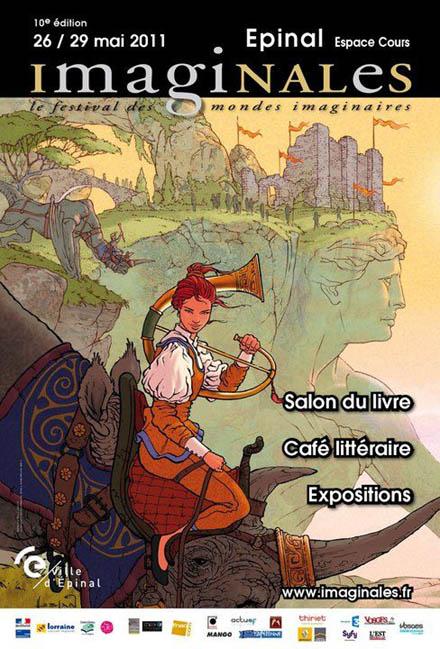 http://www.esteren.org/blog/imaginales_2011.jpg