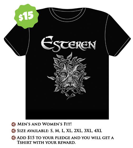 esteren_tshirt_1.jpg